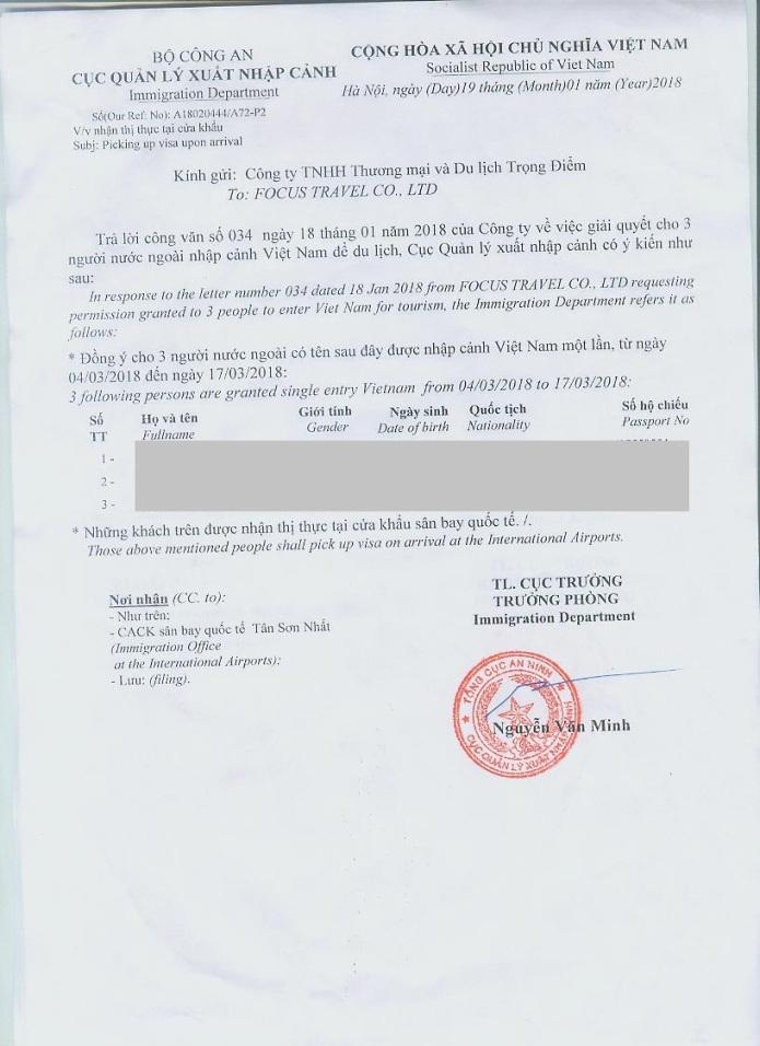 Vietnam-vizesi-davetiye